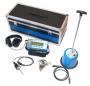 Geofon HL 5000 Pro