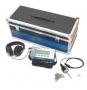Geofon HL 5000 Standard