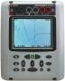 Reflektometr TDR2000/2